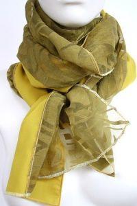 Lavini Meadlowlark Schal